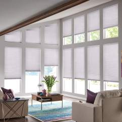 Window Blinds For Living Room Glass Tables Choosing Your Coverings Select Canada