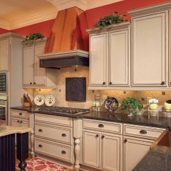 Wellborn Kitchen Cabinets Cheap For Bathroon Remodeling