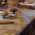 Granite is one of the most beautiful of all stones granite is quarried