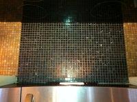 Mirage Floor Tiles | Tile Design Ideas