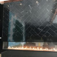Select Ceramic Tile | Gallery