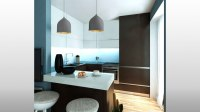 Lighting Gallery | Select Ceramic Tile