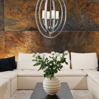 About Select Lighting | Select Ceramic Tile