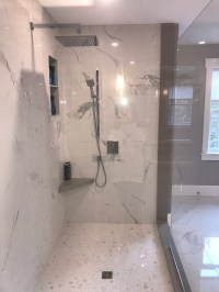 Select Ceramic Tile | Gorgeous-custom-showroom-with ...