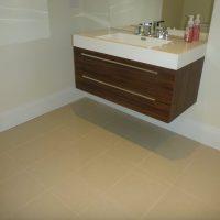 Gallery | Select Ceramic Tile