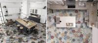 Select Ceramic Tile | Tile Design Ideas