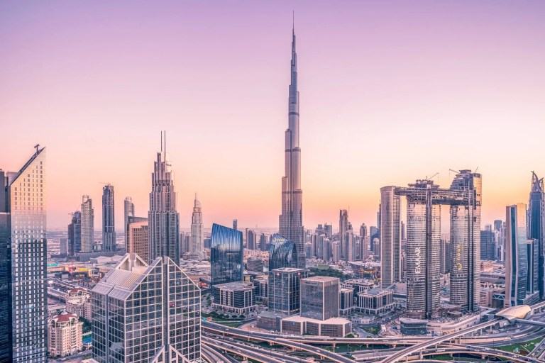 أهم 5 تحديات قد تواجهك عند تطوير موقع للتجارة الإلكترونية في دبي