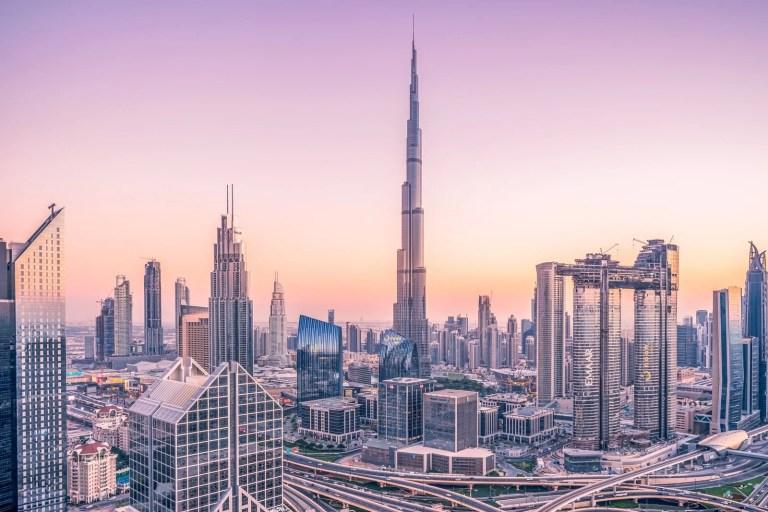 Top 5 challenges when building E-commerce websites in Dubai