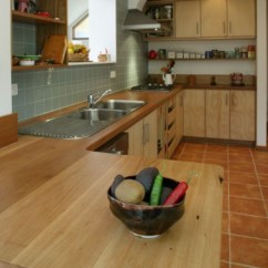 Pine Kitchen Bench Island Stools With Backs Select Custom Joinery | Plywood Recycled ...
