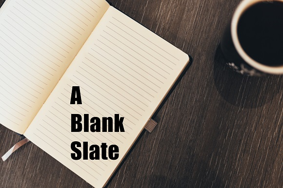 blank page 580