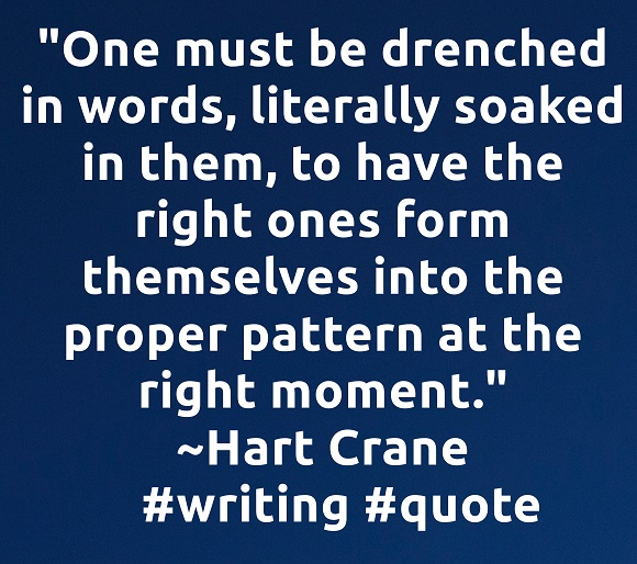 we-know-we-are-writers-when-the-words-within-us-are-litterally-oozing-out-of-us-begging-to-get-on-the-page