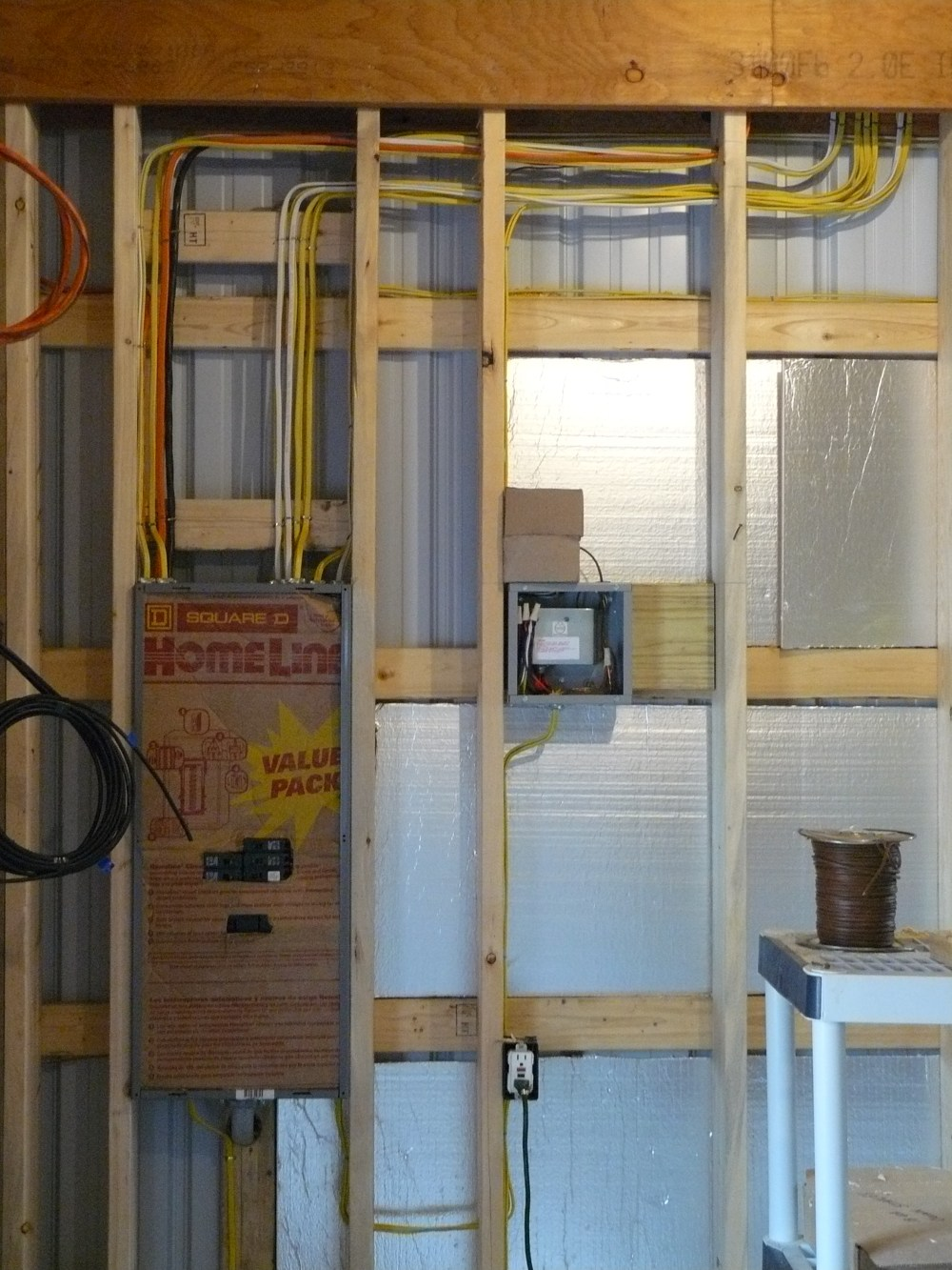medium resolution of wiring a tool shed wiring diagrams wiring a tool shed