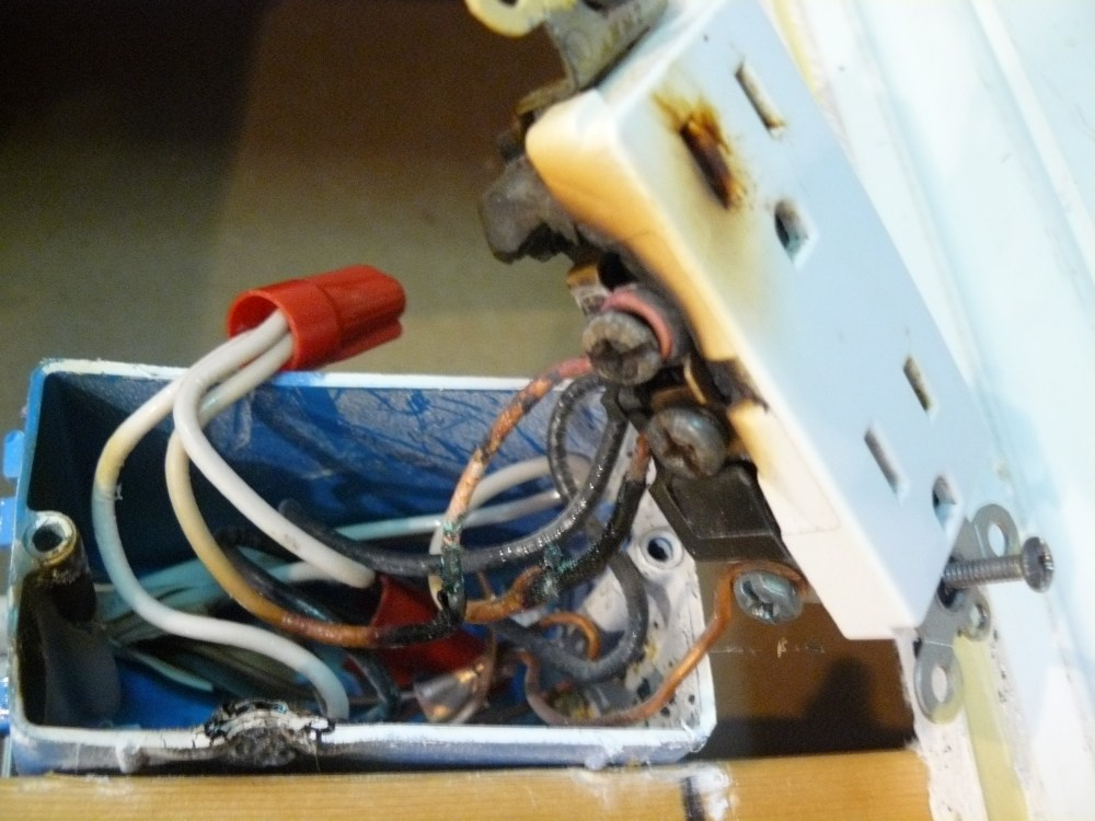 medium resolution of master electrical contractor master electrical contractor