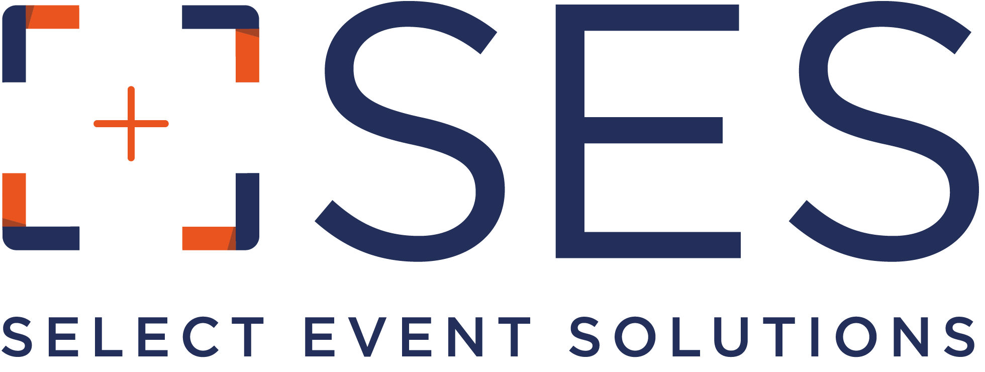 Select Event Solutions Ltd  Making Great Events Happen