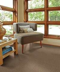 Carpet Marietta Ga. Rugs U Carpets Carpets By Dennis With ...