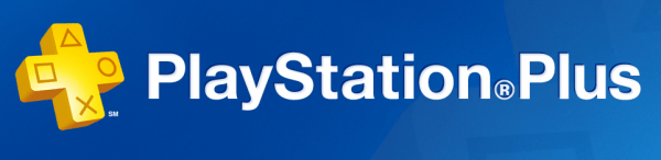 PlayStation Plus New Logo
