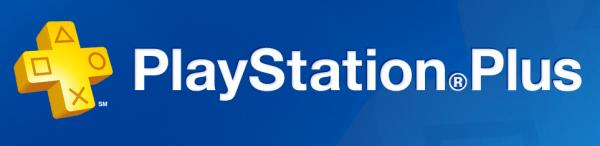 PlayStation Plus New Logo