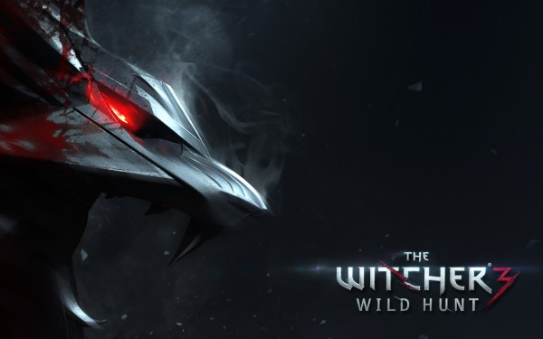 The Witcher 3 - Wild Hunt - Wallpaper HD 03 - 1920x1200