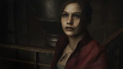 Promoções da Golden Week no Steam: série Final Fantasy, Resident Evil 2, Monster Hunter World e mais jogos; veja mais ofertas