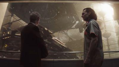 Novo vídeo de Loki revela nova data de estreia!
