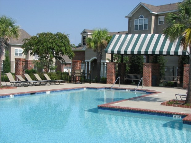 Vacation+Rentals+In+Savannah+Ga