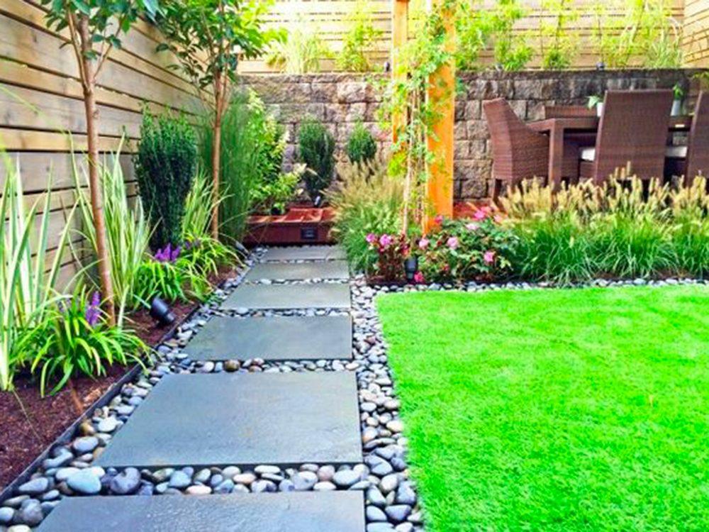 jardins de reve a recreer chez soi