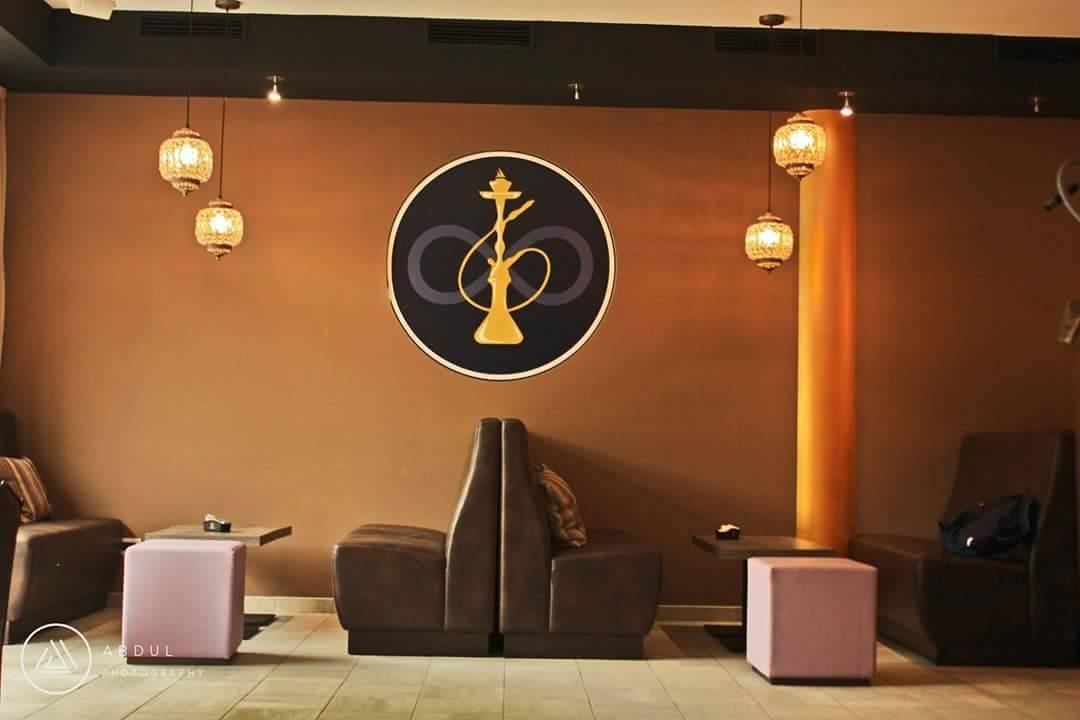 Shisha Bar Infinity  SELECTIV  Ihr Mbel und Einrichtungshaus in Bruneck  Sdtirol