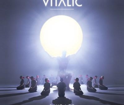 vitallic on selective memory