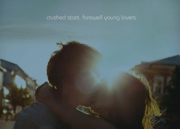 Crushed Stars on Selective Memory