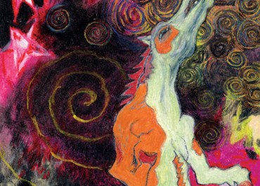 Carla Bozulitch on Selective Memory