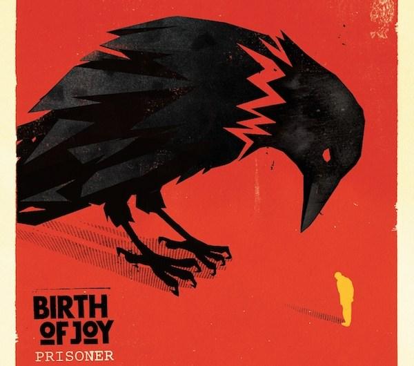 birth of joy on selective memory