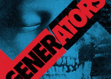 the generators on selective memory
