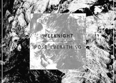 Weeknight on Selective Memory