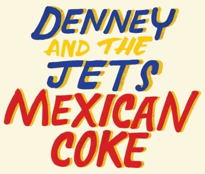 denney and the jets on selective memory