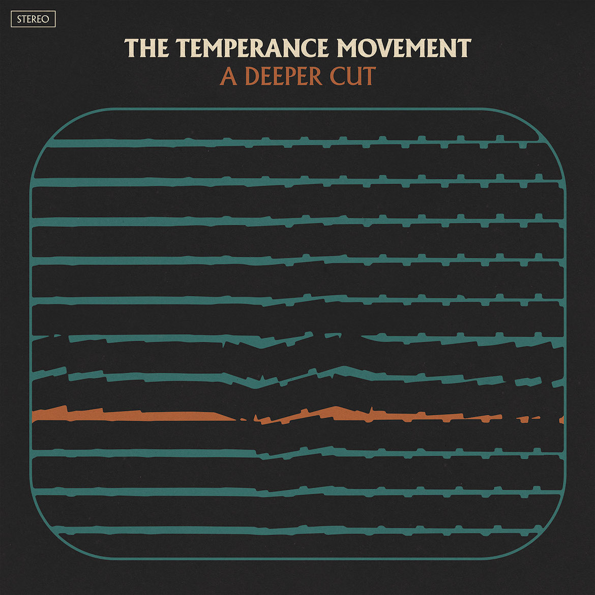 The Temperance Movement on Selective Memory