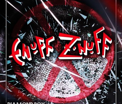 Enuff Znuff on Selective Memory