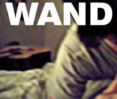 wand on selective memory