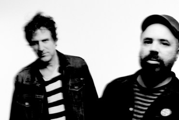 Swervedriver on Selective Memory