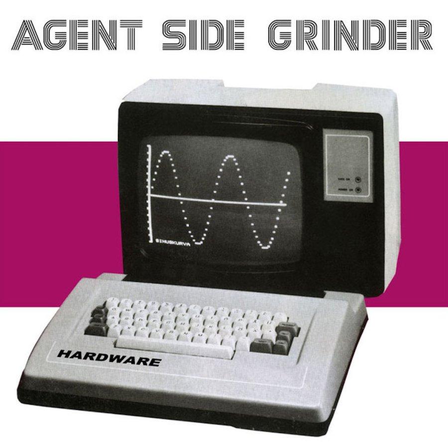 Agent Side Grinder on Selective Memory