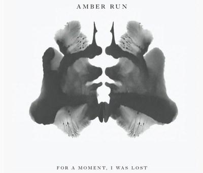 Amber Run on Selective Memory