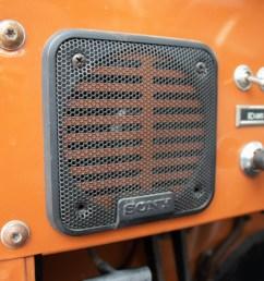 used 1980 jeep cj 7  [ 1920 x 1280 Pixel ]