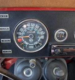 used 1978 jeep cj5 renegade  [ 1920 x 1280 Pixel ]