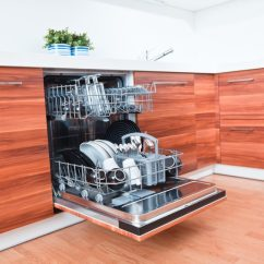 Kitchen Dishwashers Sink Selecting The Dishwasher For Your Remodelselect And Bath When