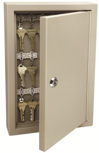 Key Cabinet: AccessPoint Key Cabinet Pro