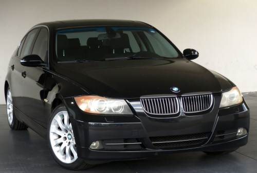 small resolution of 2006 bmw 3 series 330i