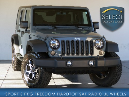 small resolution of 2015 jeep wrangler unlimited sport