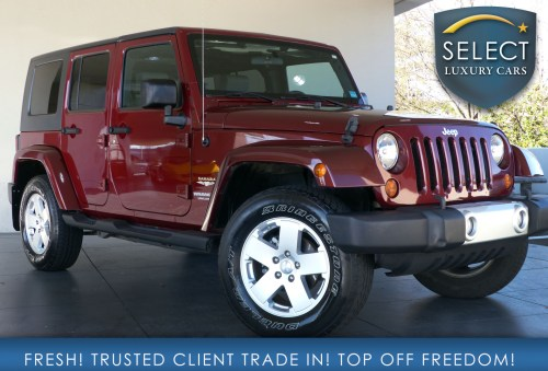 small resolution of 2010 jeep wrangler unlimited sahara