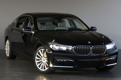 small resolution of 2017 bmw 7 series 740i