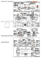 XB42017_EditableSetupSheet