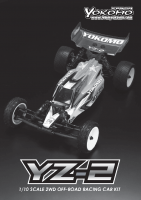 YZ2_Manual